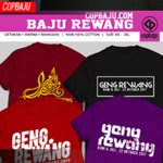 Copbaju#10-Design-Baju-Rewang-Readymade