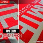 CopBaju-Cetak-uniform-Samtech-Pc