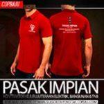 CopBaju-Cetak-Uniform-Pasak-Impian-Perak
