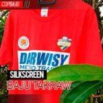 CopBaju#54h-Silkscreen-Baju-Takraw-Mertac-Cup-2017