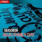 CopBaju#57m-Tempahan-baju-family-day-dan-baju-rewang-Ipoh-Perak
