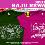 opbaju#Print-Tshirt-Bridesmaid-11-12-Team-Qurban